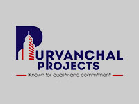 Purvanchal Projects