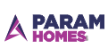 Param Homes | Real Estate Consultant India | Call: 8010 272 272